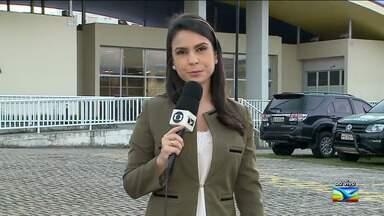 Judiciário maranhense promove IV Semana de Valorização da Mulher em São Luís - Evento vai ser realizado a partir da próxima segunda-feira (5) no Fórum de São Luís, no bairro Calhau, na capital.