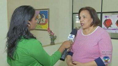 Centro de Referência da Mulher acolhe e ajuda vítimas de violência em Araçatuba - A única forma de parar com as agressões sofridas por mulheres é buscando ajuda. Para isso, existem alguns centros especializados.