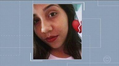 Jovem morre ao pular de Kombi para escapar de assalto - Caso ocorreu na BR-408, em São Lourenço da Mata, no Grande Recife