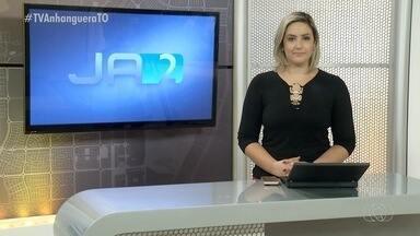 Confira os destaques do JA2 desta quarta-feira (14) - Confira os destaques do JA2 desta quarta-feira (14)