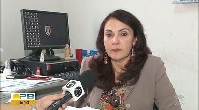 Suspeito de abusar sexualmente da ex-enteada é preso em João Pessoa, diz polícia - Segundo a delegada, abusos começaram pouco depois do casamento entre a mãe da vítima e o suspeito.