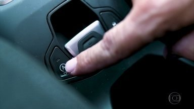 Carros com start-stop precisam de bateria especial - Carros com start-stop precisam de bateria especial