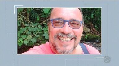 Justiça afasta médico investigado - Ricardo Chauvet agora não pode atender e nem receber pelo SUS