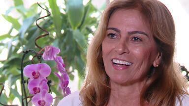 Mãe de Anitta conta como a filha amadureceu com o tempo - Confira a entrevista com Miriam Macedo!