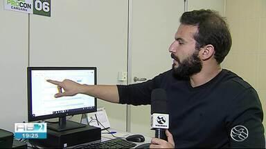 Caruaru ganha espaço de proteção ao consumidor - Local está aberto para reclamações