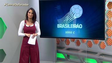 Globo Esporte RS - 24/08/2019 - Assista ao vídeo.