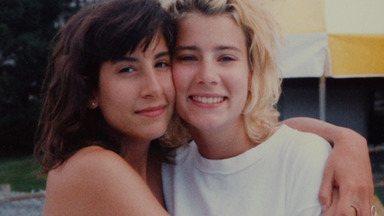 32 Comprimidos: A Vida Sem Minha Irmã