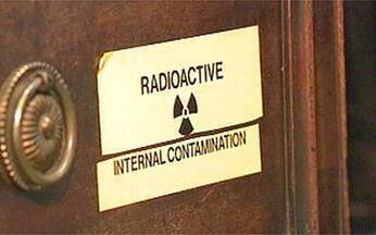 Mundos Invisíveis: o porquê da radioatividade - undefined