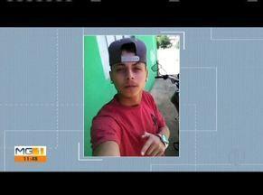 Rapaz é assassinado a tiros em Governador Valadares - Menor foi detido e confessou ter cometido homicídio.