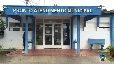 Médicos do Hospital de Mairinque entram em greve por falta de pagamento - Em nota, a prefeitura informou que o atendimento dos casos de urgência e emergência estão sendo mantidos.