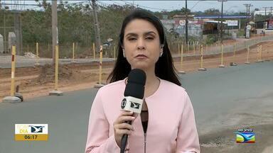 Começa o recadastramento para clientes de celular pré-pago no Maranhão - Período para regularizar as informações vai até 16 de novembro e quem não fizer o procedimento pode ter a linha pré-paga bloqueada.