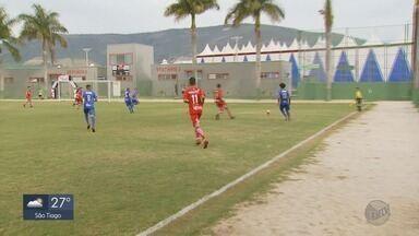 Veja as notícias do esporte no Sul de Minas - Veja as notícias do esporte no Sul de Minas
