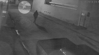 Acusado de matar a namorada em Mogi é condenado a 18 anos de prisão - Crime aconteceu em Jundiapeba, em maio de 2018.
