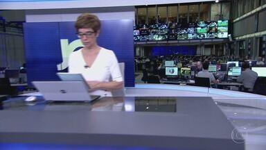 Jornal da Globo - Edição de quarta-feira, 11/09/2019 - As notícias do dia com a análise de comentaristas, espaço para a crônica e opinião.