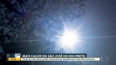 Bom Dia SP - Edição de quinta-feira, 12/09/2019 - Vereadores decidem manter prefeita de Embu-Guaçu no cargo. Terreno com três mil pessoas tem reintegração de posse em Carapicuíba. PM aposentado morre após ser baleado na Zona Oeste de São Paulo.