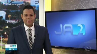 Confira os destaques do JA2 deste sábado (14) - Confira os destaques do JA2 deste sábado (14)