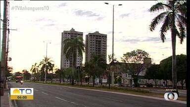 Veja os destaques do Bom dia Tocantins desta terça-feira (17) - Veja os destaques do Bom dia Tocantins desta terça-feira (17)