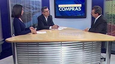 De Olho nas Compras: Especialista em consumo fala sobre o Código de Defesa do Consumidor - Dori Boucault esclarece as principais dúvidas dos consumidores sobre os direitos e deveres na hora das compras.