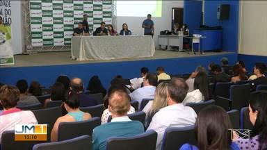 Secretaria de Meio Ambiente discute reformulação das políticas florestais do Maranhão - Audiência pública será realizada nesta terça-feira (17) em Balsas.