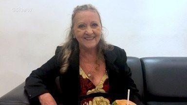 Selma Morais conta sobre participação no 'Quem Quer Ser Um Milionário' - undefined