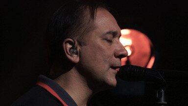 Biquíni Cavadão canta Herbert Vianna