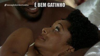 'Isso a Globo Não Mostra' # 36: Meme Gatinho - 'Isso a Globo Não Mostra' # 36: Meme Gatinho