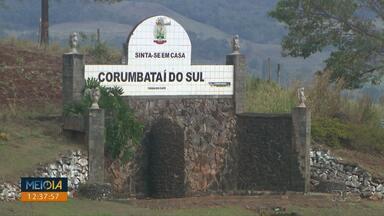 Servidores municipais terão folga no dia do aniversário - Projeto de lei é aprovado em Corumbataí do Sul na região de Maringá.