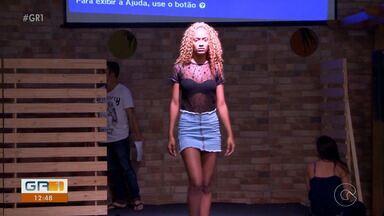 Salgueiro Fashion realiza desfile com as principais tendências da moda - Na passarela, serão exibidas roupas, sapatos e acessórios de diversas lojas de Salgueiro.