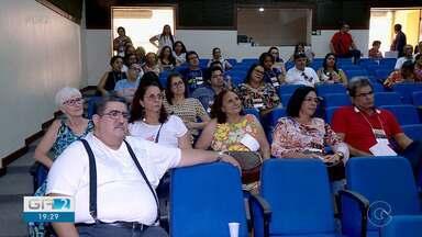 Petrolina sedia 7º Fórum Espírita - Este ano, o evento discute a importância das relações familiares