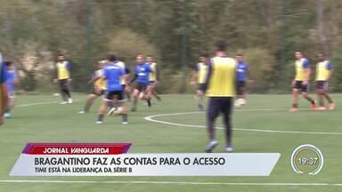 Taubaté sofre primeira derrota no Campeonato Paulista de Vôlei - Confira a reportagem.