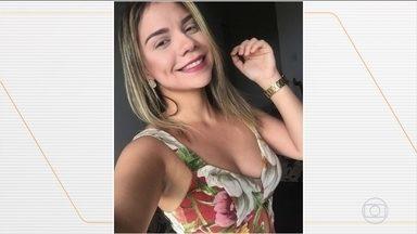 Jovem de 28 anos morre atropelada após discussão em Teresina (PI) - Este foi o vigésimo caso de feminicídio registrado no Piauí em 2019.