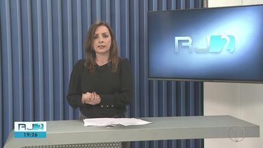 Câmara de Vereadores de Campos, RJ, debate Plano Diretor - Plano orienta o desenvolvimento dos municípios e diversos projetos nas áreas econômica, física e social.
