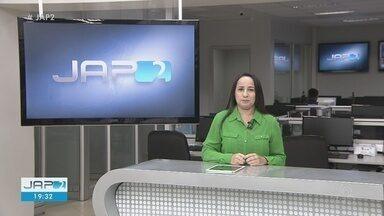 Assista ao JAP2 na íntegra 30/09/19 - Assista ao JAP2 na íntegra 30/09/19