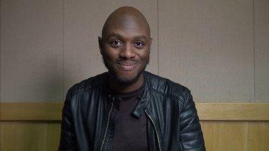 AD Junior mostra uma linha do tempo da estrutura do racismo no país - Confira!