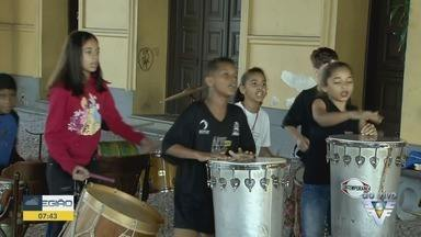 Festival do Imigrante em Santos terá gastronomia típica de nove países - Festival começa nesta sexta-feira (4).