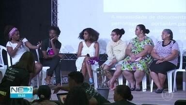 Mostra de Cinema de Camaragibe exibe filmes gratuitamente - Evento homenageia Josenita Duda.