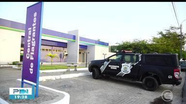 Operação Clone: quadrilha falsificava documentos para vender carros roubados - undefined
