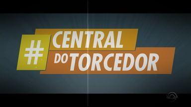 Confira abertura do Globo Esporte RS deste sábado (5) - Assista ao vídeo.