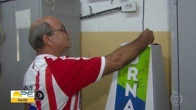 Eleição para Conselho Tutelar é suspensa em Olinda e tem atrasos no Recife - Mais de mil vagas estavam em disputas em Pernambuco.
