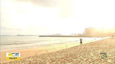 Veja os destaques do Bom Dia Ceará desta quarta-feira (9) - Saiba mais em g1.com.br/ce