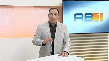 Bandidos rendem vigilante de escola municipal e roubam arma em Caruaru - Segundo a Secretaria de Educação, a ação aconteceu na portaria da escola, e os bandidos não entraram no local.