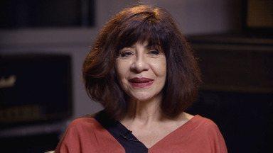 Sandra Pêra - Sandra Pêra (1983)