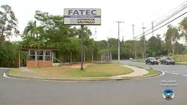 Fatecs estão com inscrições abertas para o processo seletivo de 2020 - As Faculdades de Tecnologia (Fatecs) do estado de São Paulo estão com inscrições abertas para o processo seletivo para o primeiro semestre de 2020.