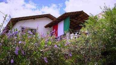 Cooperativismo de boina e suspensório: a trajetória de Venda Nova do Imigrante - Cooperação é base da cultura e da tradição italiana em Venda Nova do Imigrante.