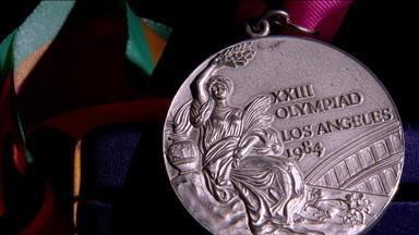 Relíquias: Relembre a história de uma medalha e uma geração que mudaram o futuro de um esporte no Brasil - Relíquias: Relembre a história de uma medalha e uma geração que mudaram o futuro de um esporte no Brasil