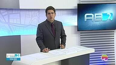 Homem morre eletrocutado em Toritama - Acidente aconteceu na tarde desta segunda-feira (21).