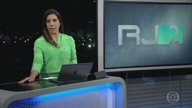 RJ2 - Íntegra 21/10/2019 - Telejornal que traz as notícias locais, mostrando o que acontece na sua região, com prestação de serviço, boletins de trânsito e a previsão do tempo.