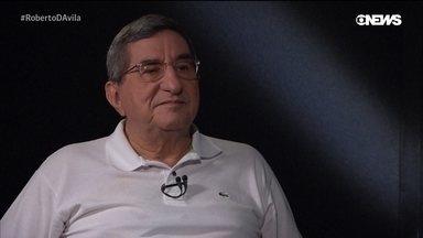Márcio Souza e a história da Amazônia
