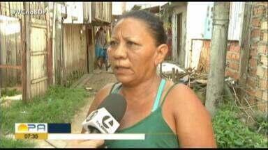 Governo Federal notifica 203 beneficiários do Bolsa Família no Pará - Governo Federal notifica 203 beneficiários do Bolsa Família no Pará