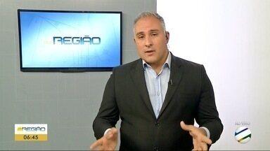 Câmara de Ponta Porã aprova lei contra discriminação religiosa - Lei foi aprovada por unanimidade.